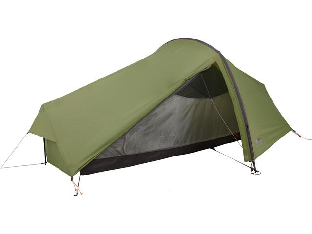 Vango F10 Series Helium UL 2 Namiot zielony